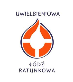 Uwielbieniowa Łódź Ratunkowa - Łódź, Śródmieście