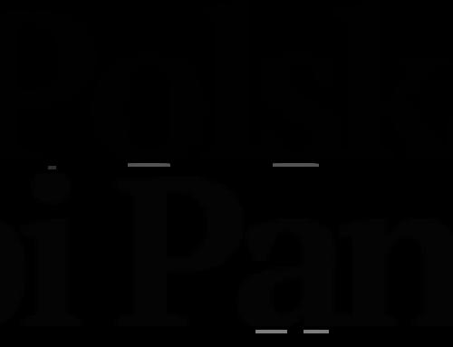 Nowe logo serwisu :-)